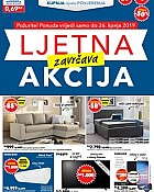 Harvey Norman katalog do 26.6.