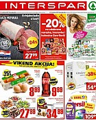 Interspar katalog do 9.7.