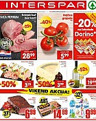 Interspar katalog do 18.6.