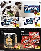 Istarski supermarketi katalog do 16.6.