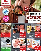 Kaufland katalog do 26.6.