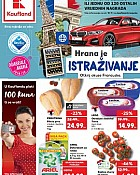 Kaufland katalog do 12.6.