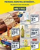 Metro katalog prehrana do 26.6.