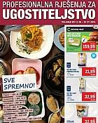 Metro katalog Ugostiteljstvo do 10.7.