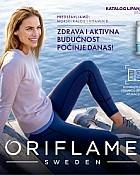Oriflame katalog lipanj 2019