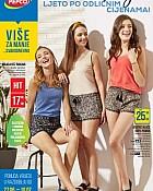 Pepco katalog Ljeto po odličnim cijenama