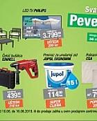 Pevec katalog Pevecovih sedam do 16.6.