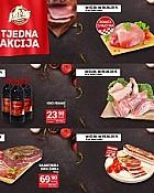 Pivac katalog Tjedna akcija do 9.6.