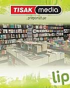 Tisak media katalog lipanj 2019