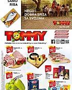 Tommy katalog do 19.6.
