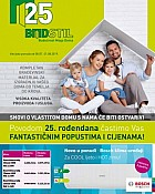 BMD stil katalog Ljeto 2019