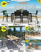 Harvey Norman katalog Sezonsko sniženje do 6.8.