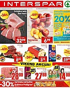 Interspar katalog do 23.7.