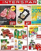 Interspar katalog do 13.8.