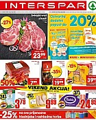 Interspar katalog do 16.7.