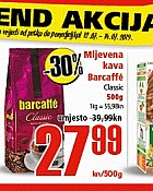 Interspar vikend akcija do 14.7.