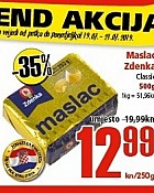 Interspar vikend akcija do 21.7.
