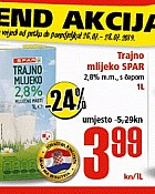 Interspar vikend akcija do 28.7.