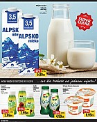 Istarski supermarketi katalog do 11.8.