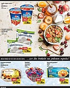 Istarski supermarketi katalog do 28.7.