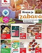 Kaufland katalog do 17.7.