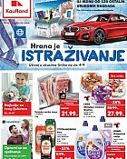 Kaufland katalog do 24.7.