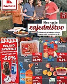 Kaufland katalog do 7.8.