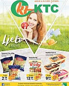 KTC katalog prehrana do 10.7.