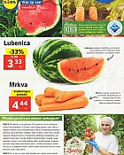 Lidl katalog tržnica do 17.5.