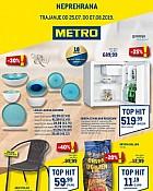 Metro katalog neprehrana do 7.8.