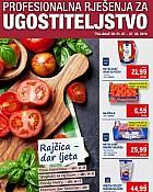 Metro katalog Ugostiteljstvo do 7.8.