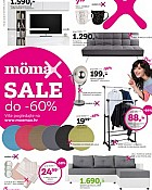 Momax katalog Sale do 29.7.