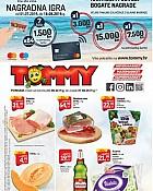 Tommy katalog do 7.8.