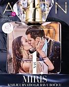 Avon katalog 12 2019