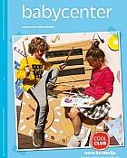 Baby Center katalog kolovoz rujan 2019