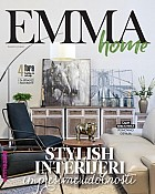Emmezeta katalog Emma home jesen