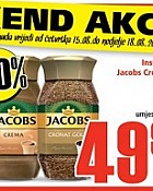 Interspar vikend akcija do 18.8.