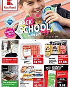Kaufland katalog do 4.9.