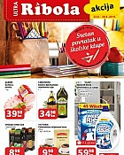 Ribola katalog 28.8.