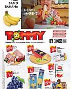 Tommy katalog do 14.8.