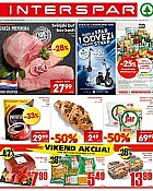 Interspar katalog do 24.9.
