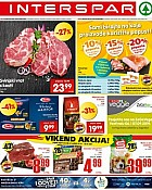 Interspar katalog do 17.9.
