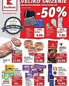 Kaufland katalog do 18.9.