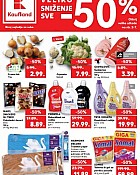 Kaufland katalog do 11.9.