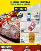 Metro katalog Ugostitelji do 2.10.