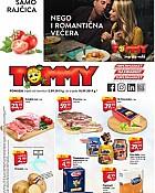 Tommy katalog do 18.9.