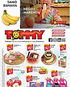 Tommy katalog do 25.9.