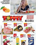 Tommy katalog do 2.10.