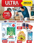 Ultra gros katalog do 2.10.