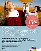 DM katalog Đakovo